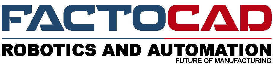 Factocad Robotics